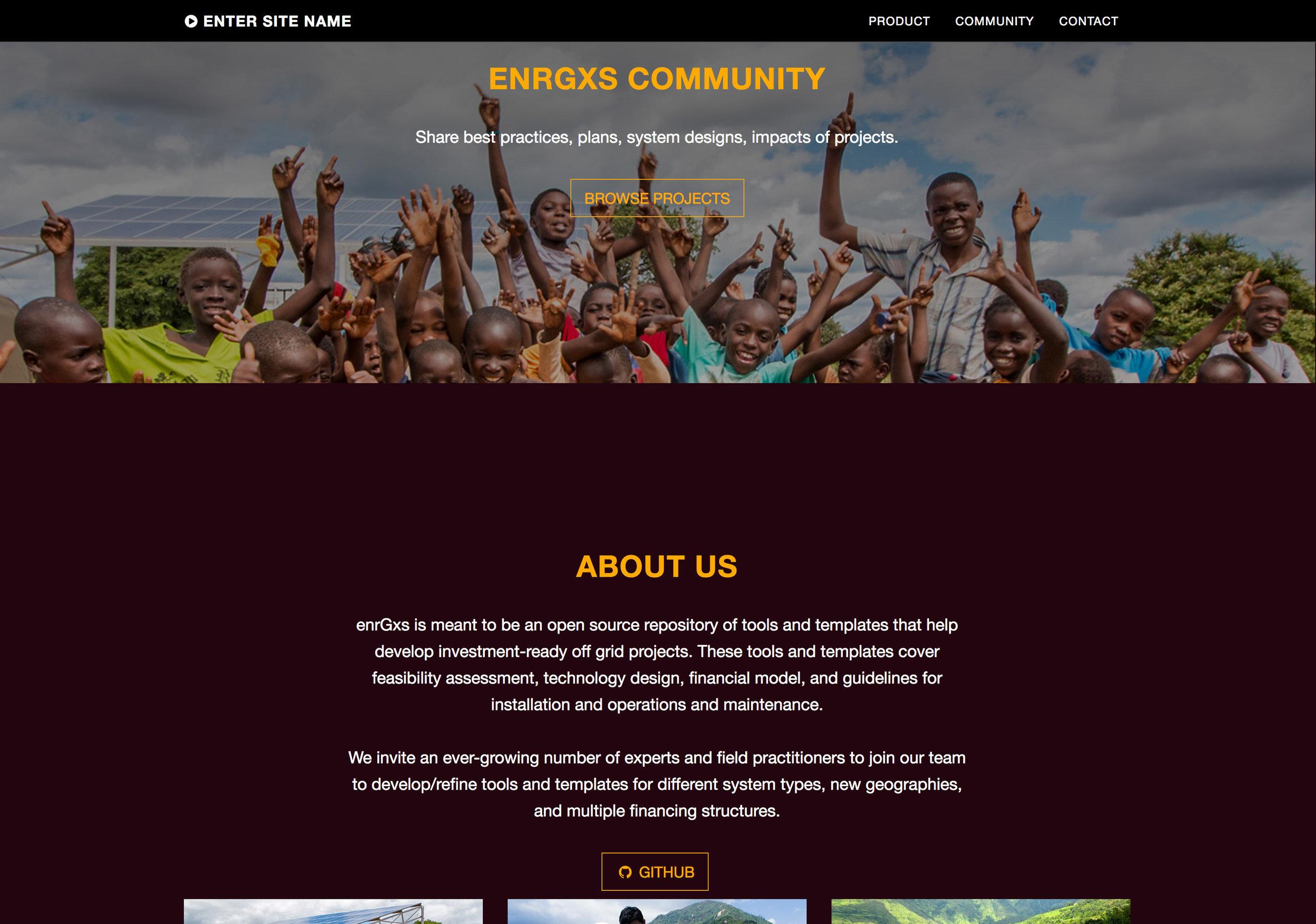 enrgxs_website_05.jpg