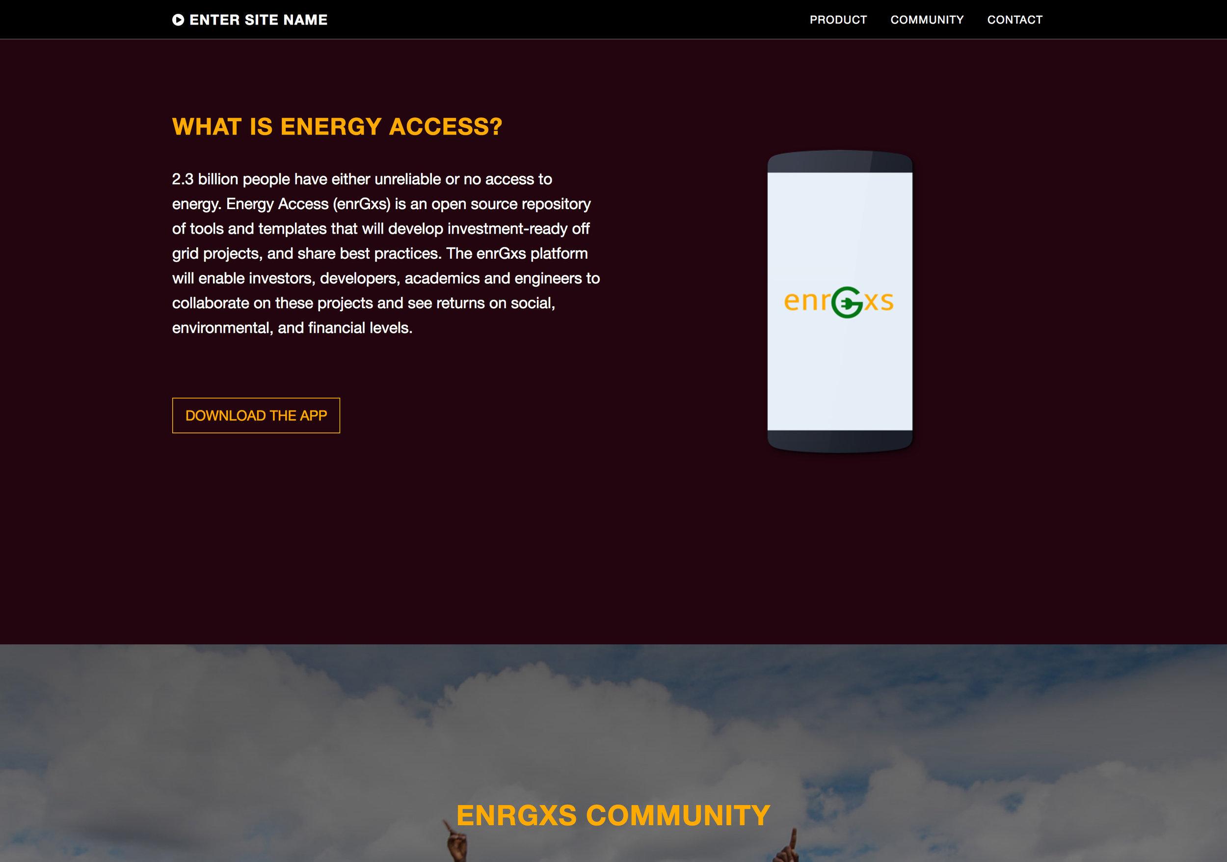 enrgxs_website_06.jpg