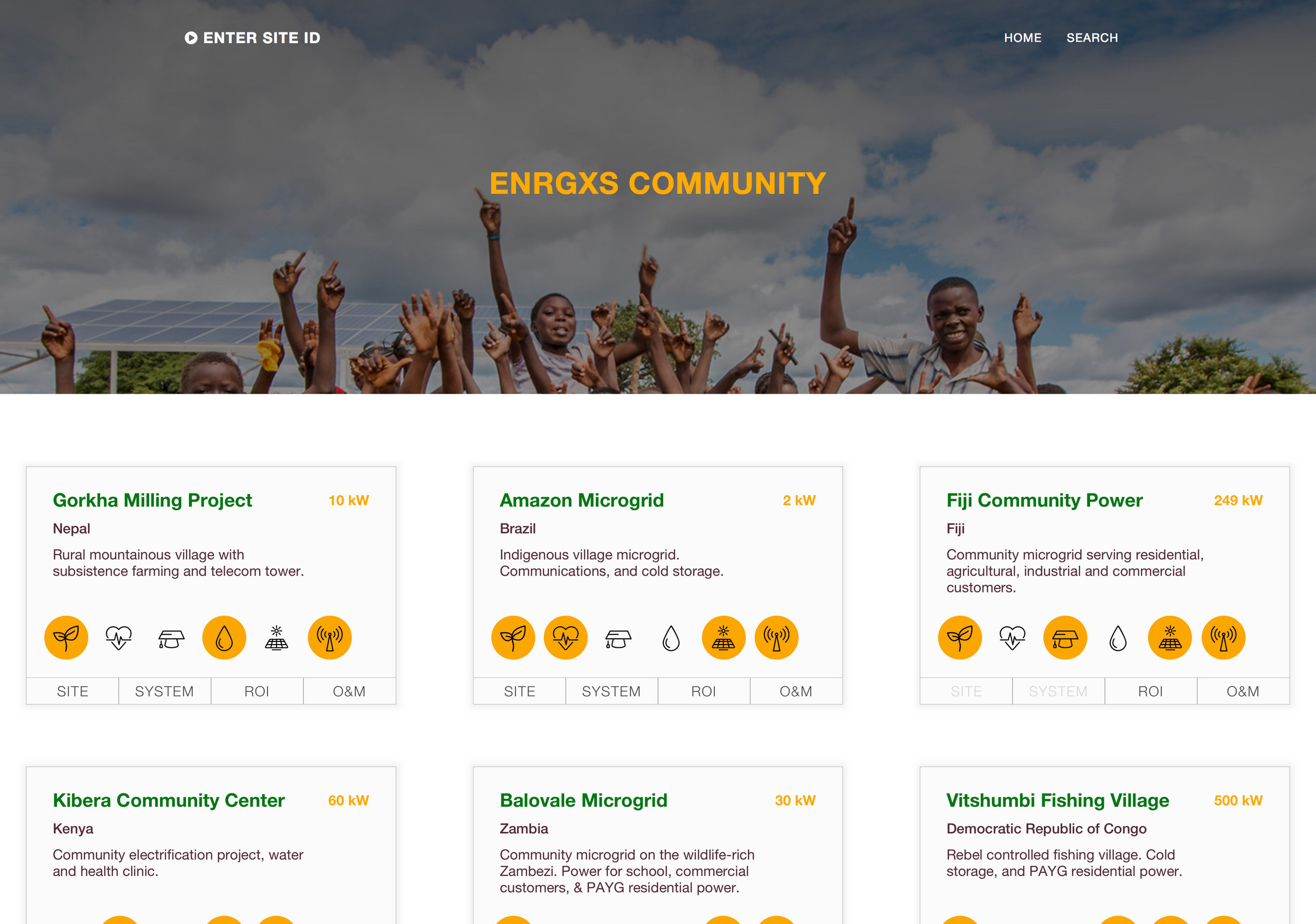 enrgxs_website_02.jpg