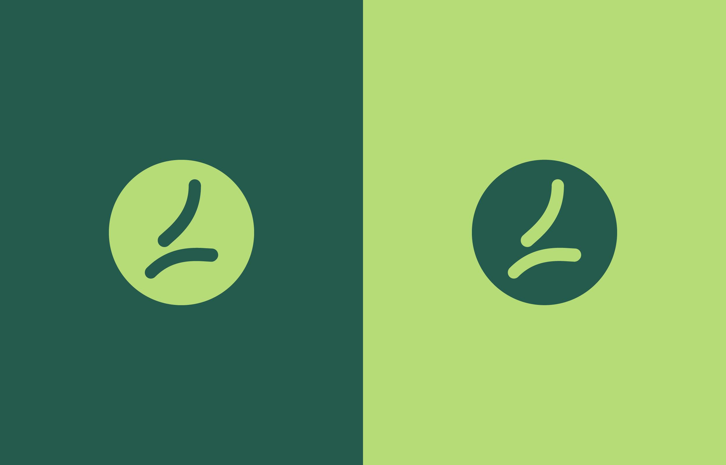 latacora_logo-marks.png