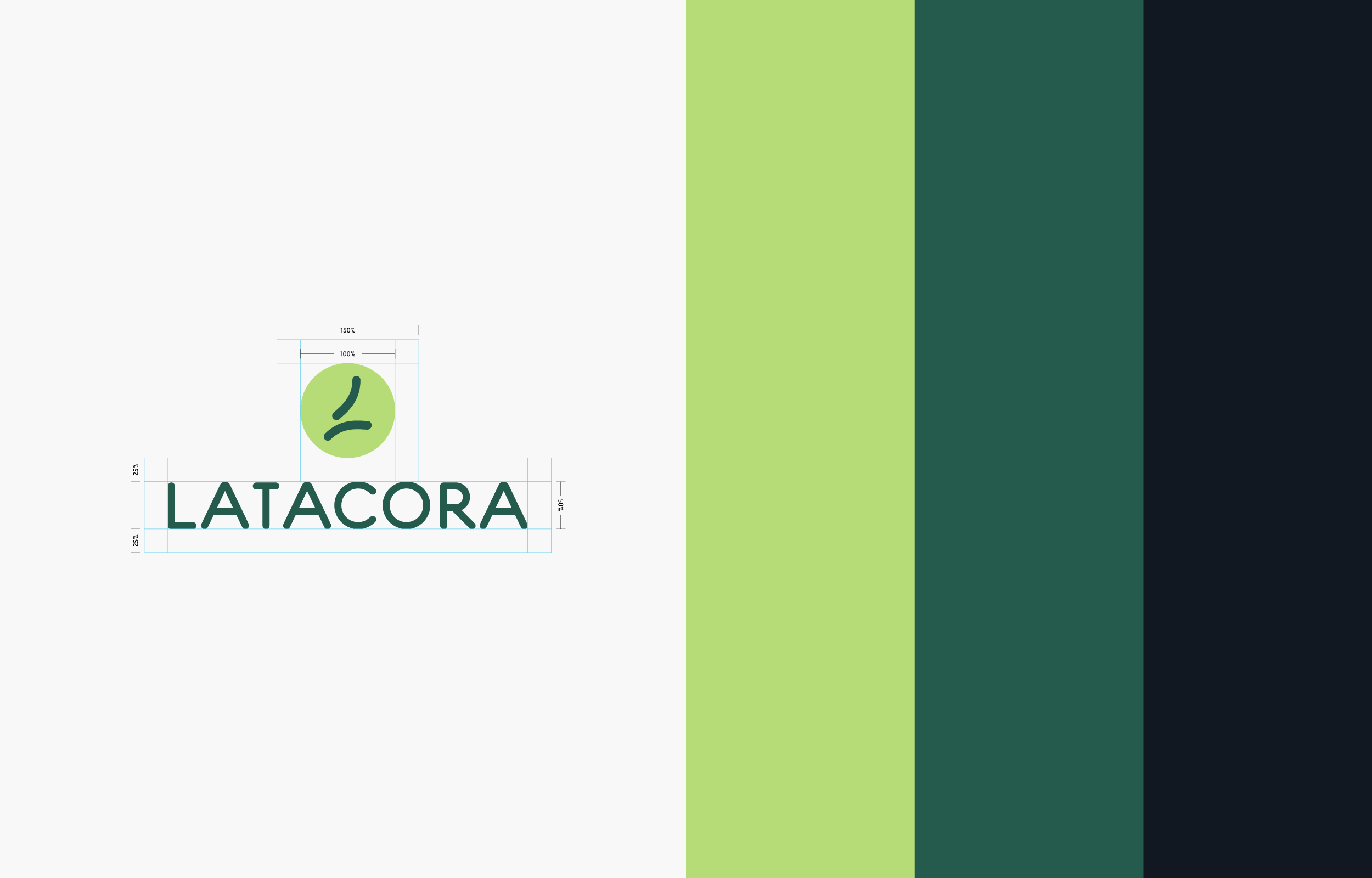latacora_logo_colors.png
