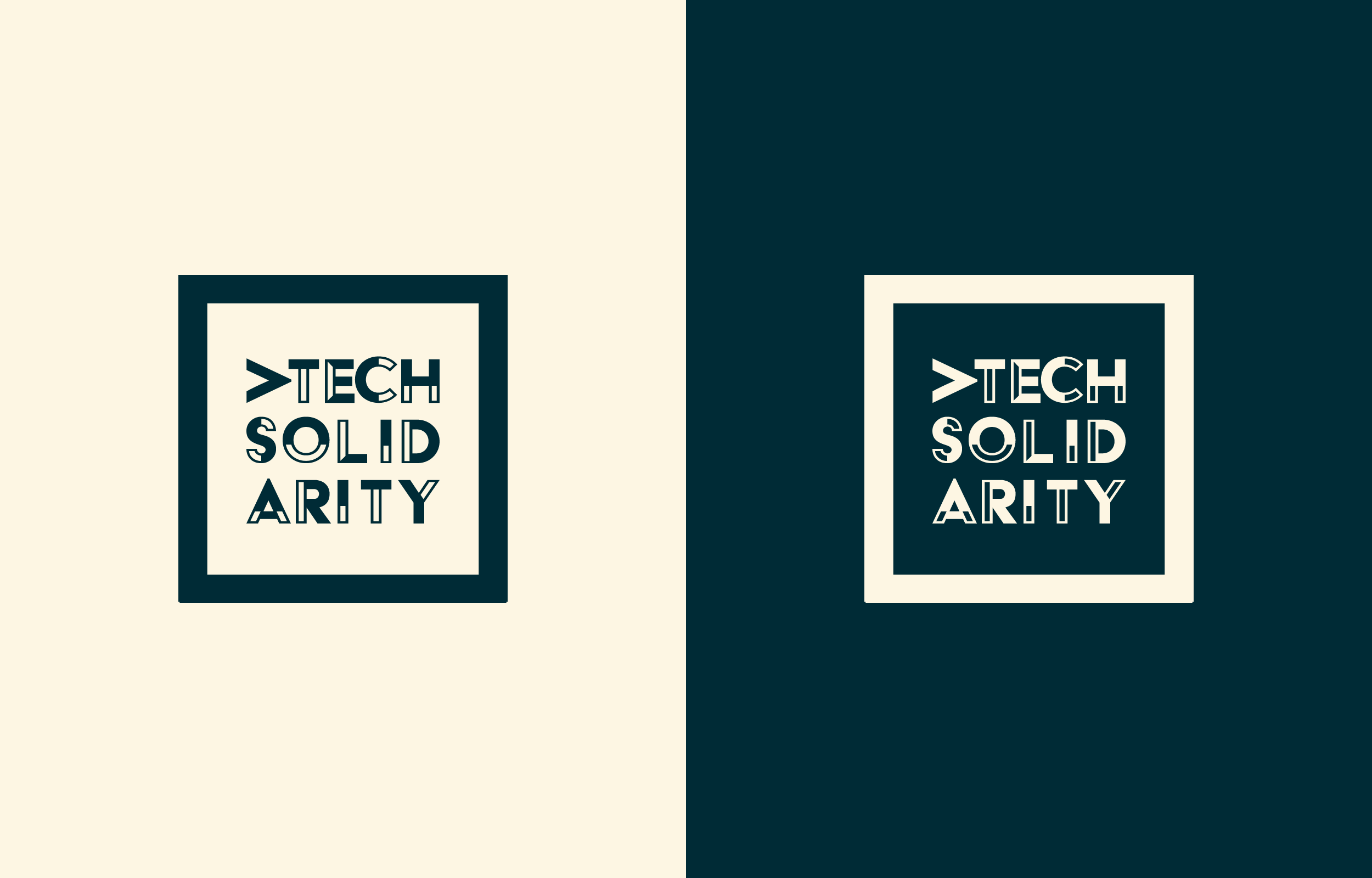tech-solidarity-logos.png