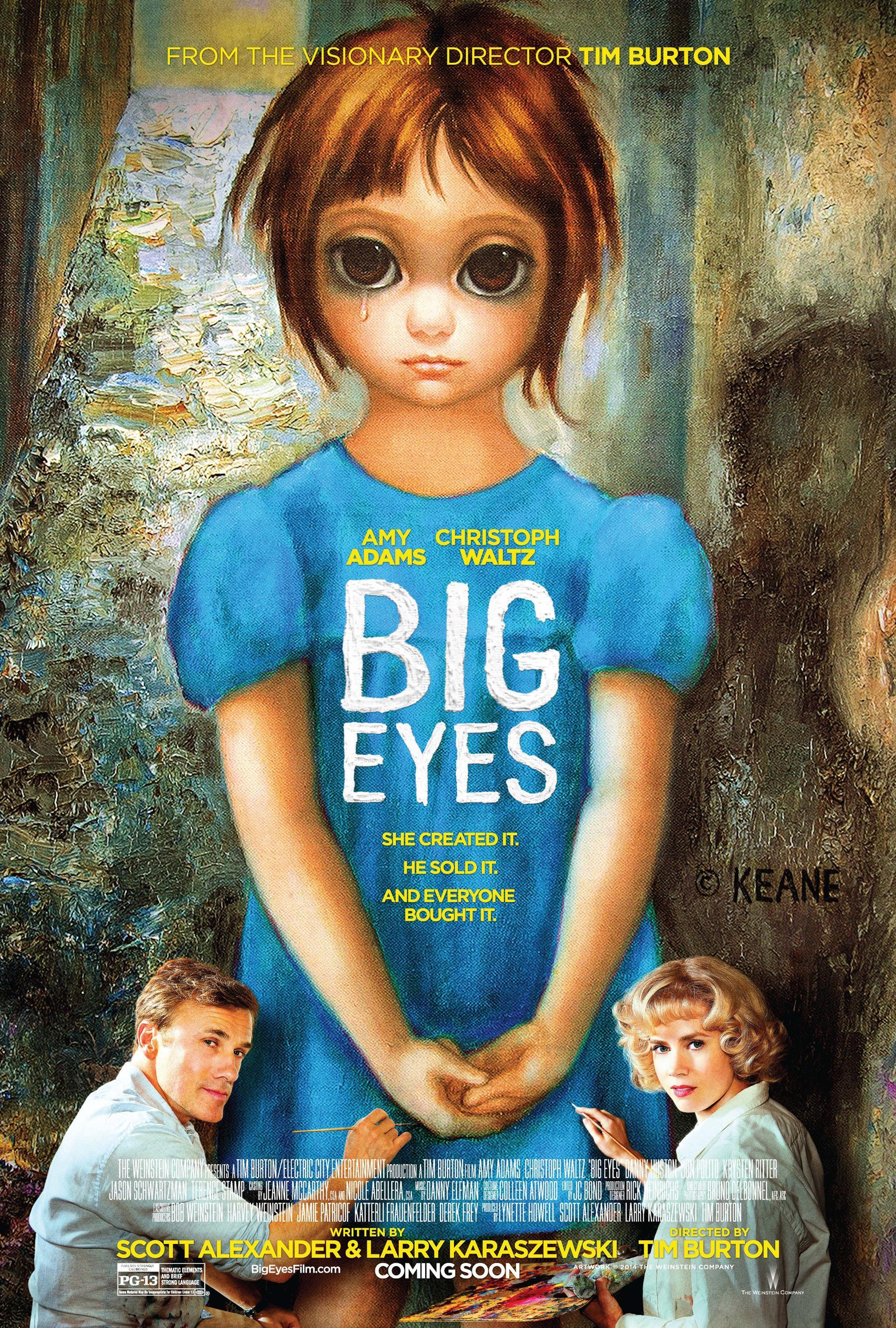 Big Eyes.jpg
