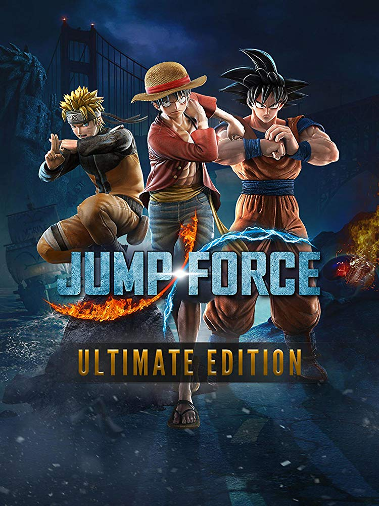 Jump Force IMDb poster.jpg