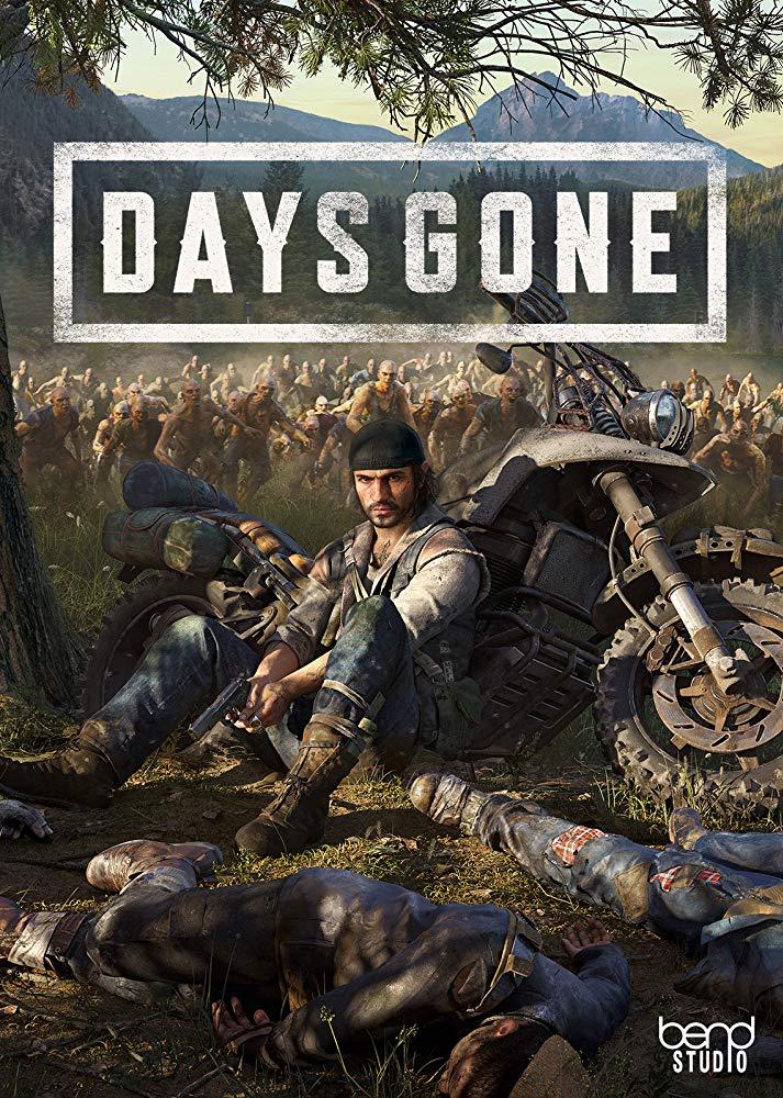 Days Gone poster.jpg