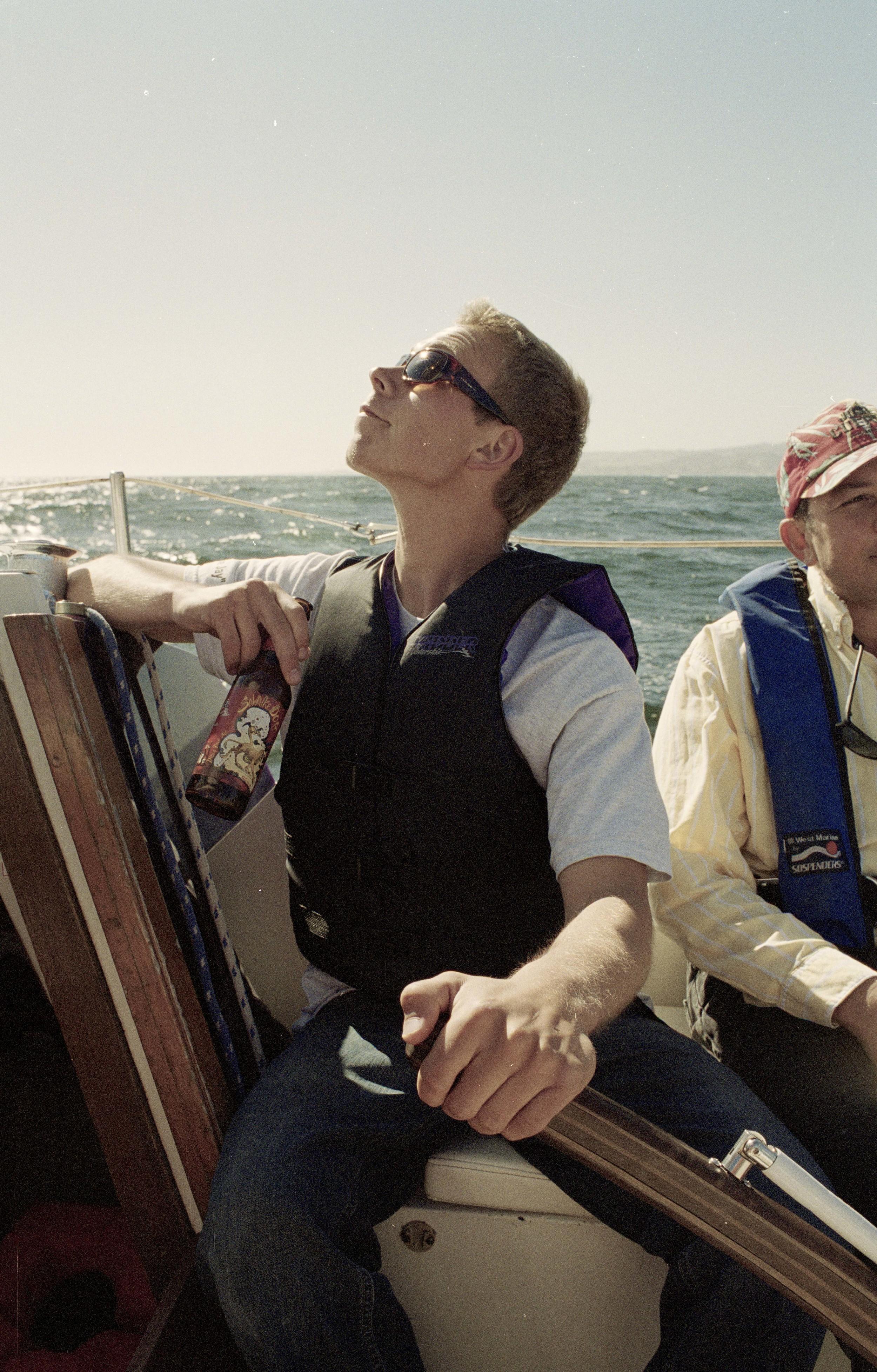 Sailingboy2.jpg