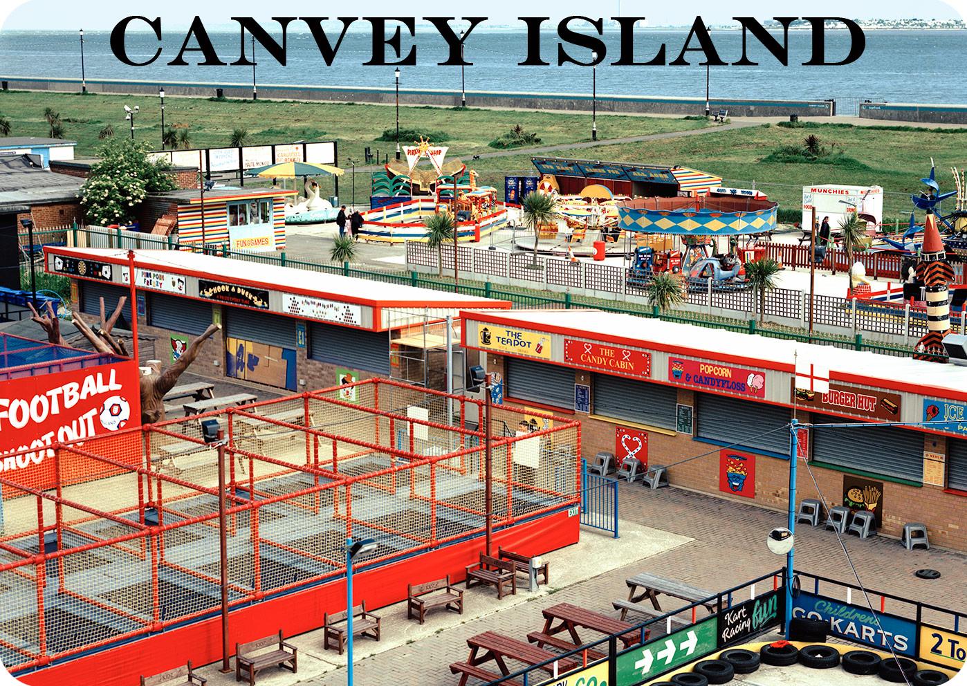 Canveyislandblack.jpg
