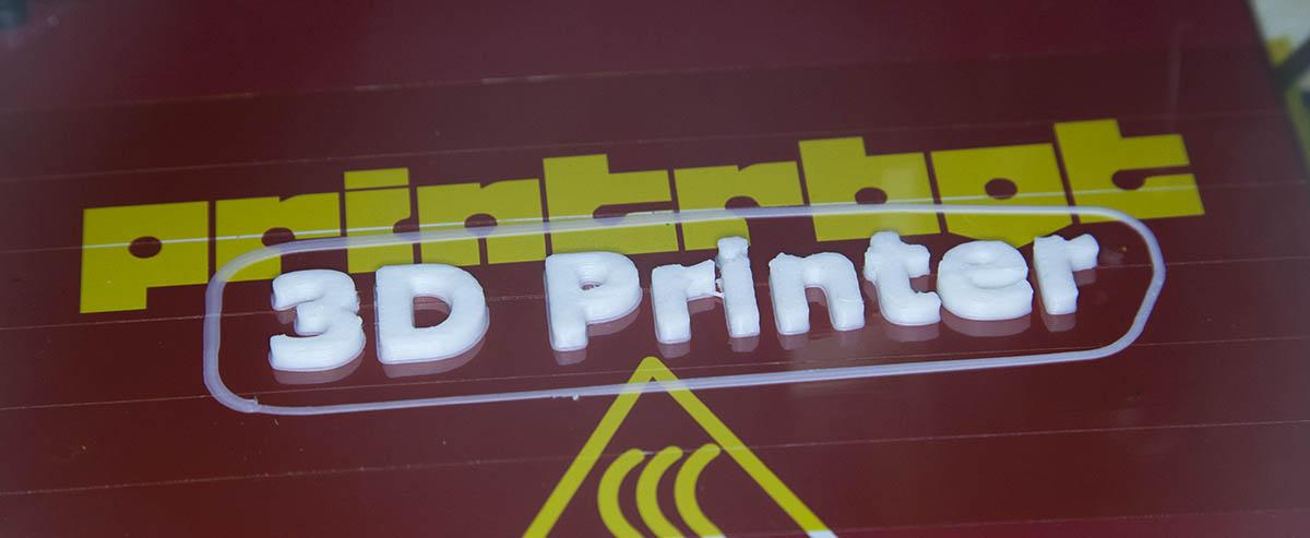 letterprint1.jpg