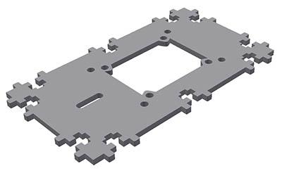 chassis bottom.jpg