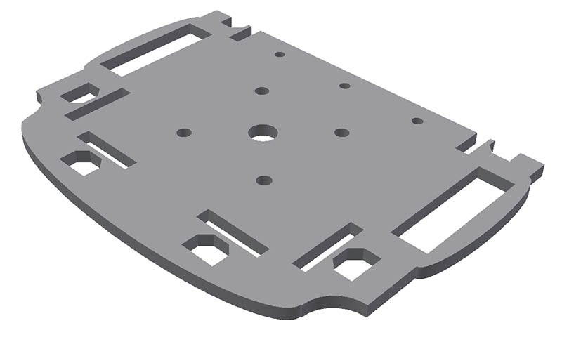 Chassis Top Front v1.jpg