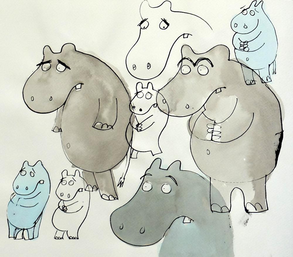 Sketchbook_Hannah_Asen