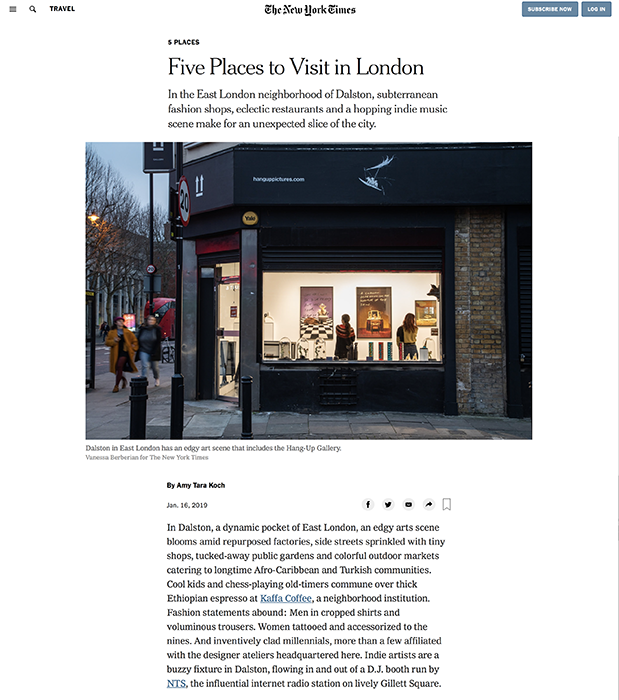https://www.nytimes.com/2019/01/16/travel/five-places-to-visit-in-london.html