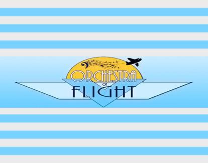 _partner pics orchestra of flight.jpg