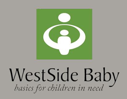 westsidebaby.org