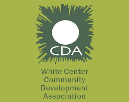 wccda.org