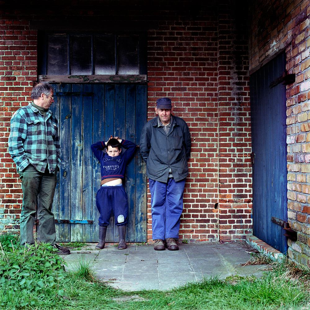 drie generaties.HH.jpg