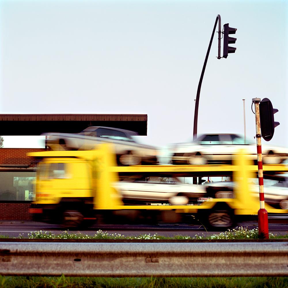 grens vrachtwagen.HH.jpg