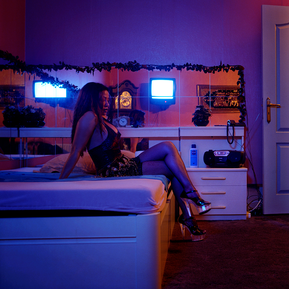 prostituee.HH.jpg