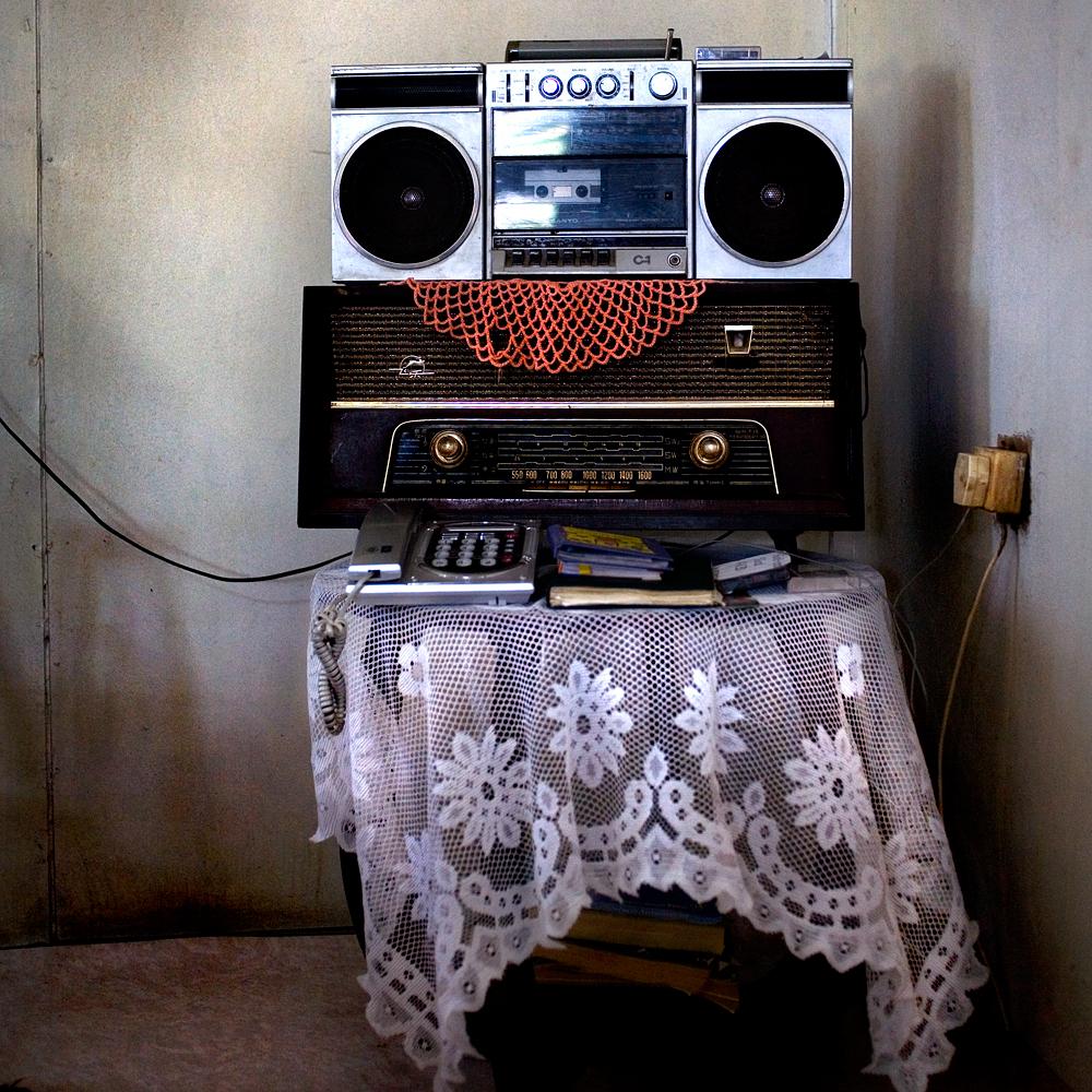 radio moen1.jpg