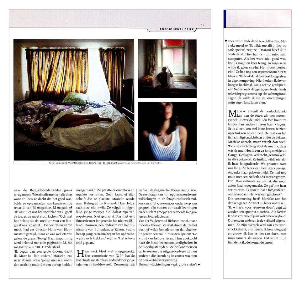 JOURNALIST2.jpg