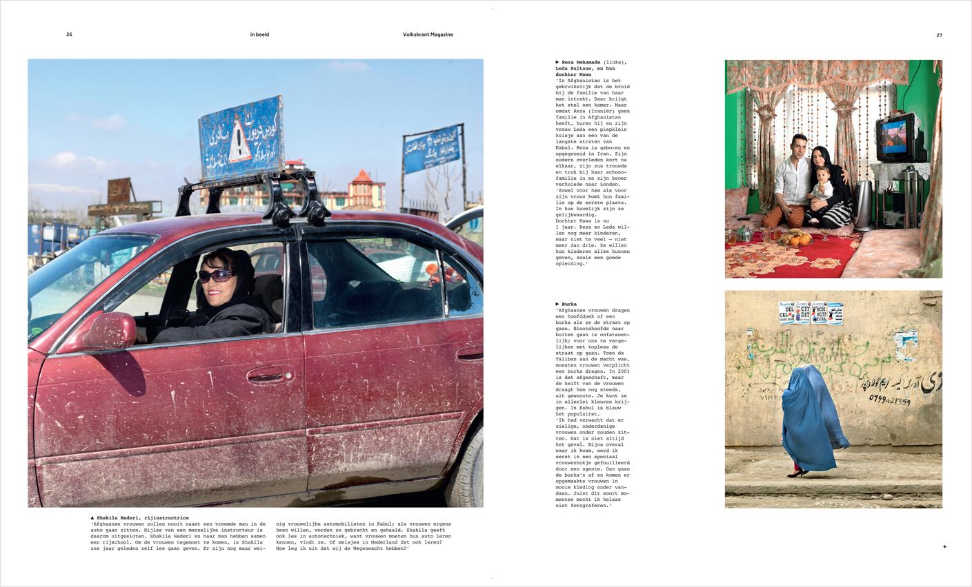 VK.PAGINA5.jpg