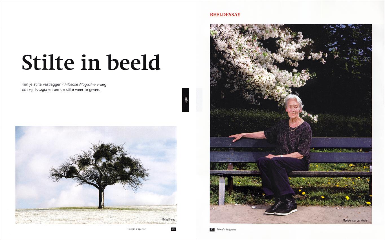 Filosofie Magazine