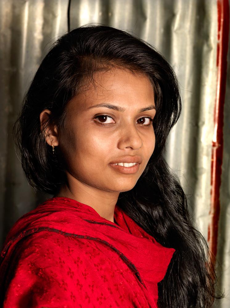 Daliya (20)