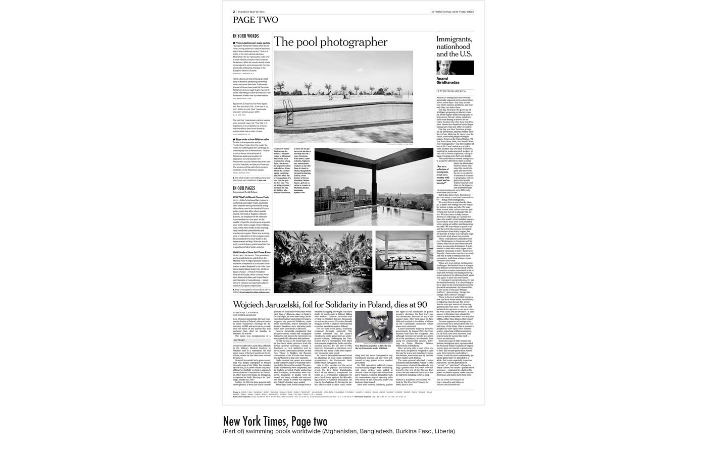 NYT-POOLS.jpg