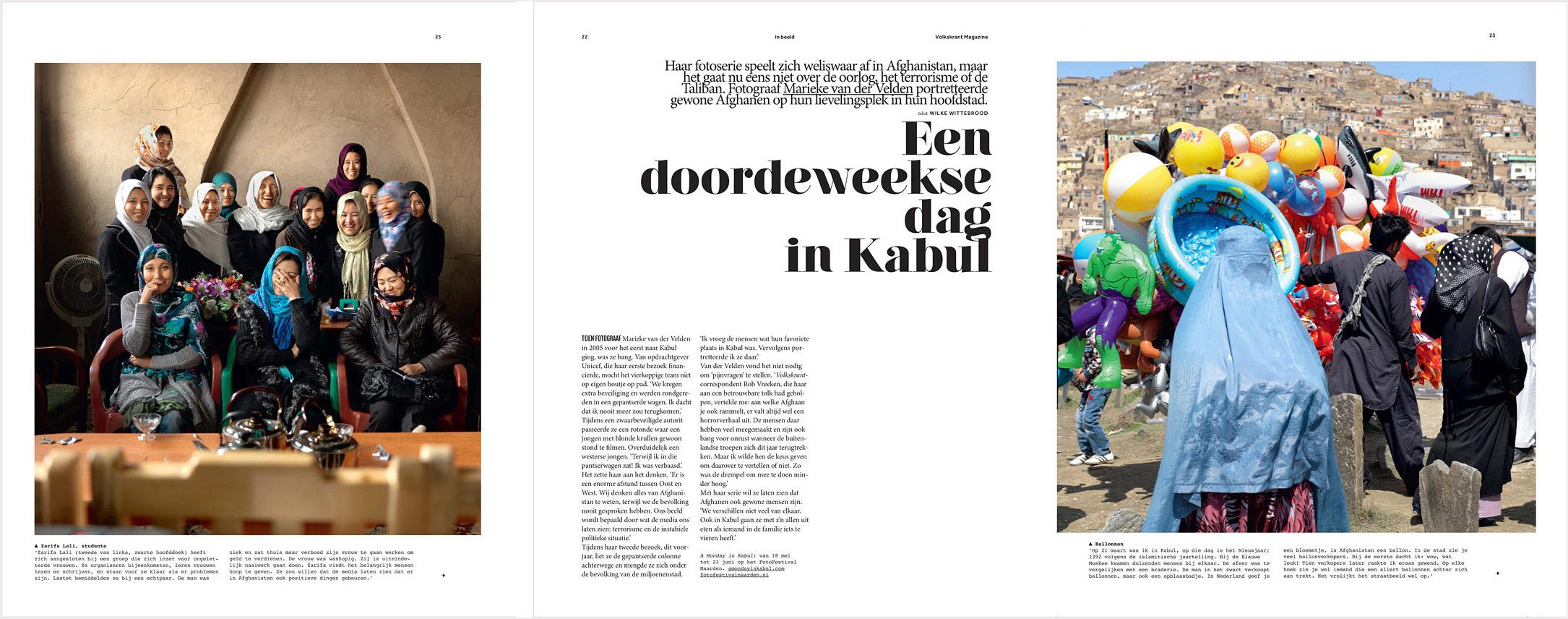 VK.PAGINA11.jpg