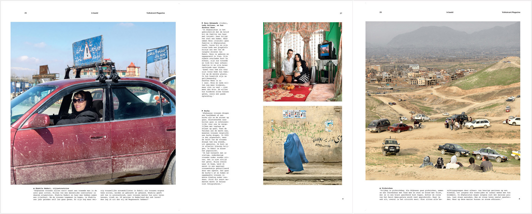 VK.PAGINA51.jpg