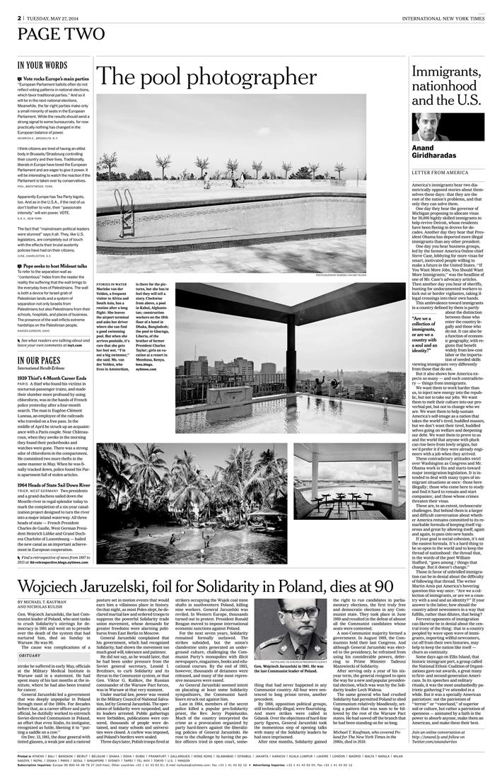NYT-POOLS.1100.jpg