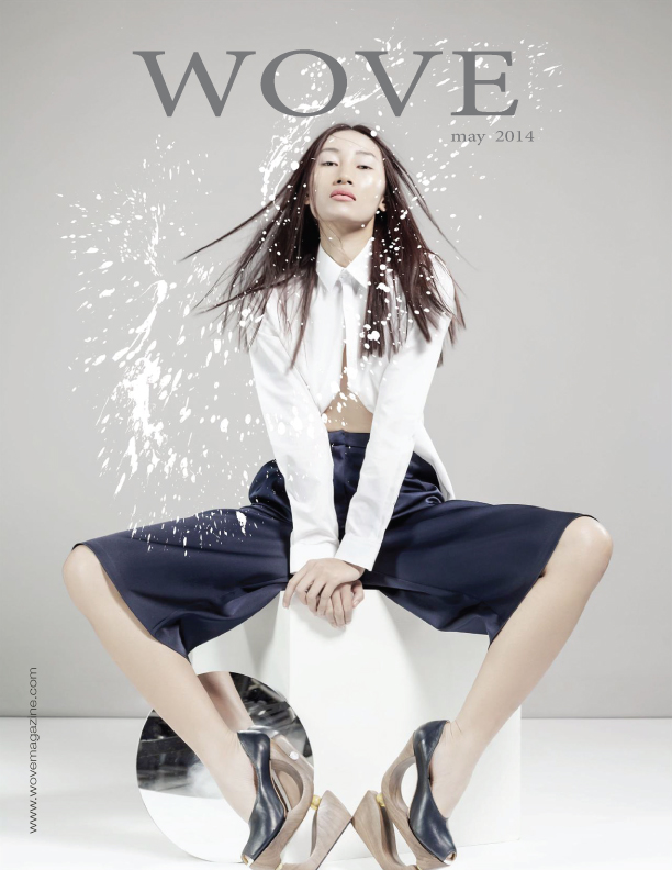 http://wovemagazine.com/issues/