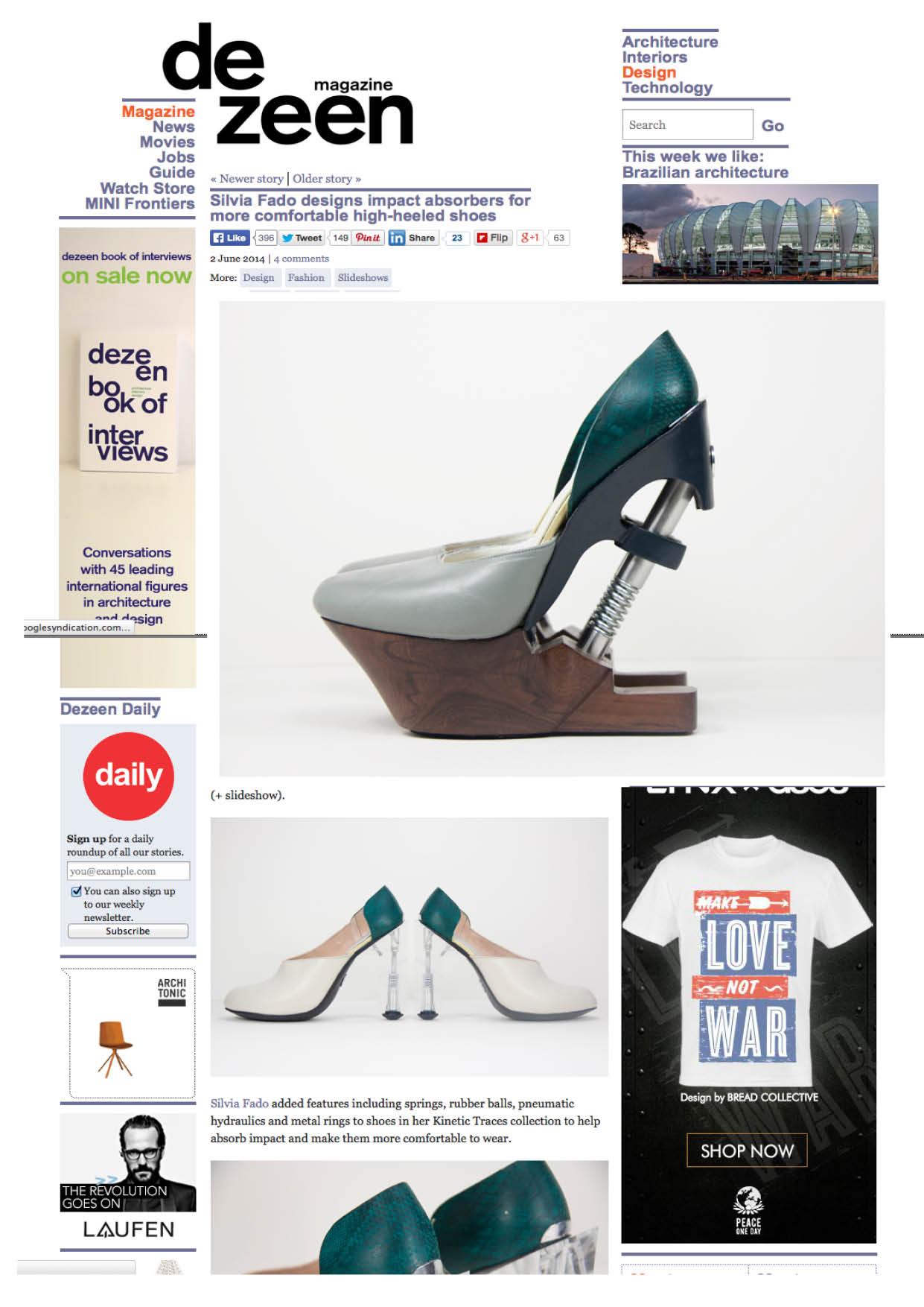 http://www.dezeen.com/2014/06/02/silvia-fado-high-heeled-shoes-impact-absorbers/