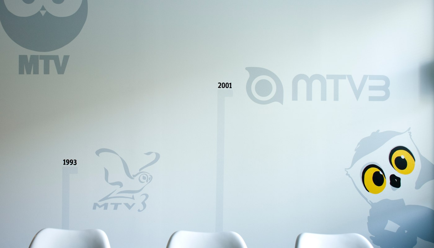 MTV3 3.jpg