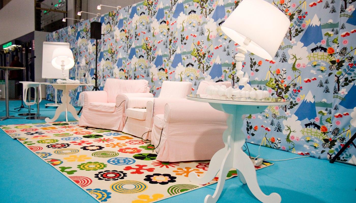 IKEA KIRJAMESSUT 1.jpg