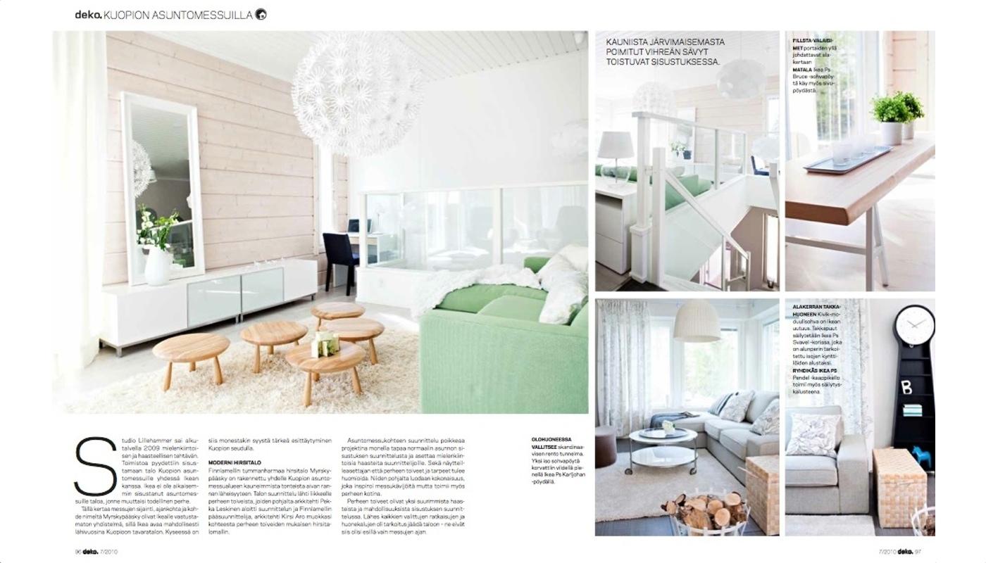 IKEA KUOPIO 2.jpg
