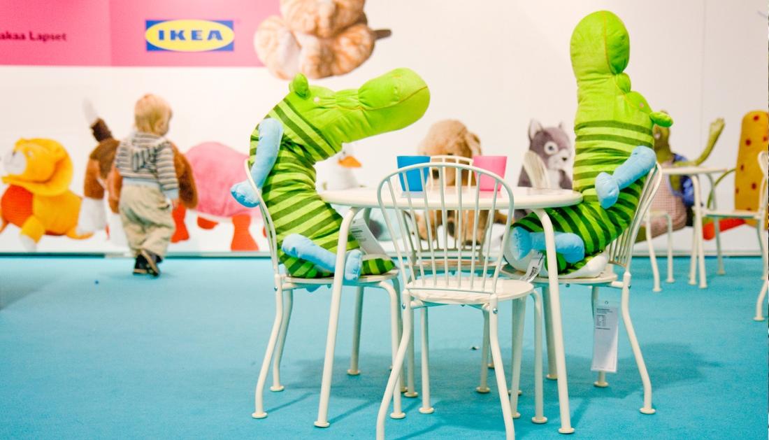 IKEA KIRJAMESSUT tyypit.jpg