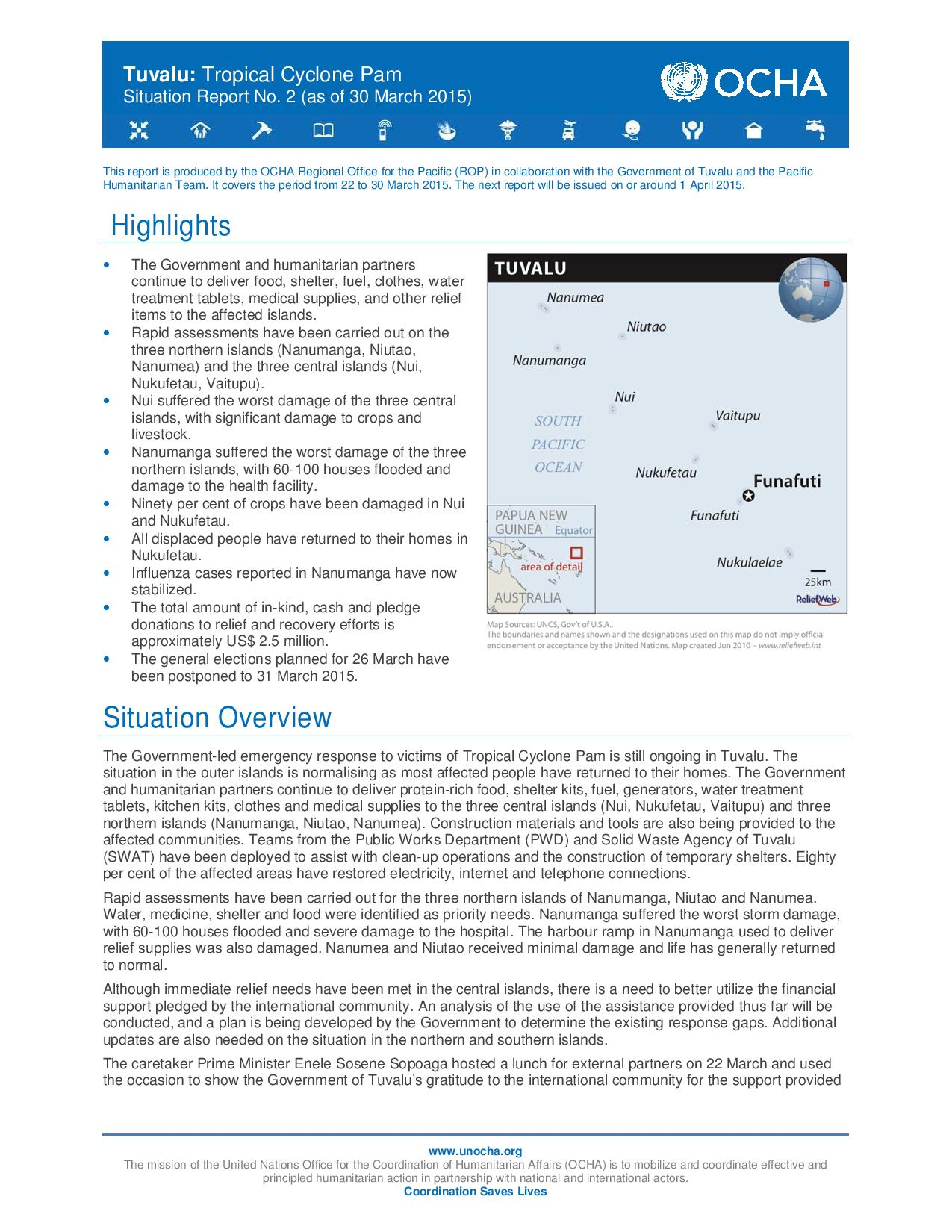 reliefweb.int_sites_reliefweb.int_files_resources_Tuvalu Tropical Cyclone Pam Situation Report No. 2-page-001.jpg