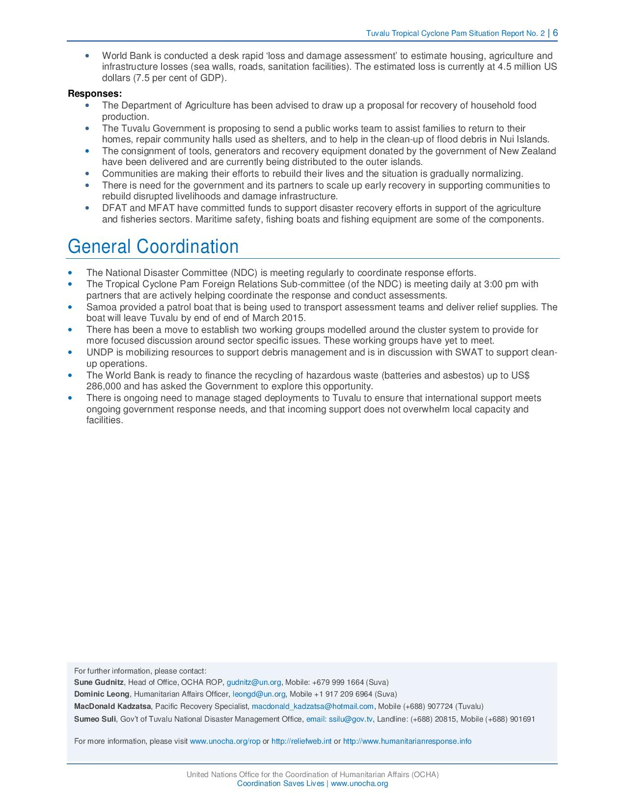 reliefweb.int_sites_reliefweb.int_files_resources_Tuvalu Tropical Cyclone Pam Situation Report No. 2-page-006.jpg