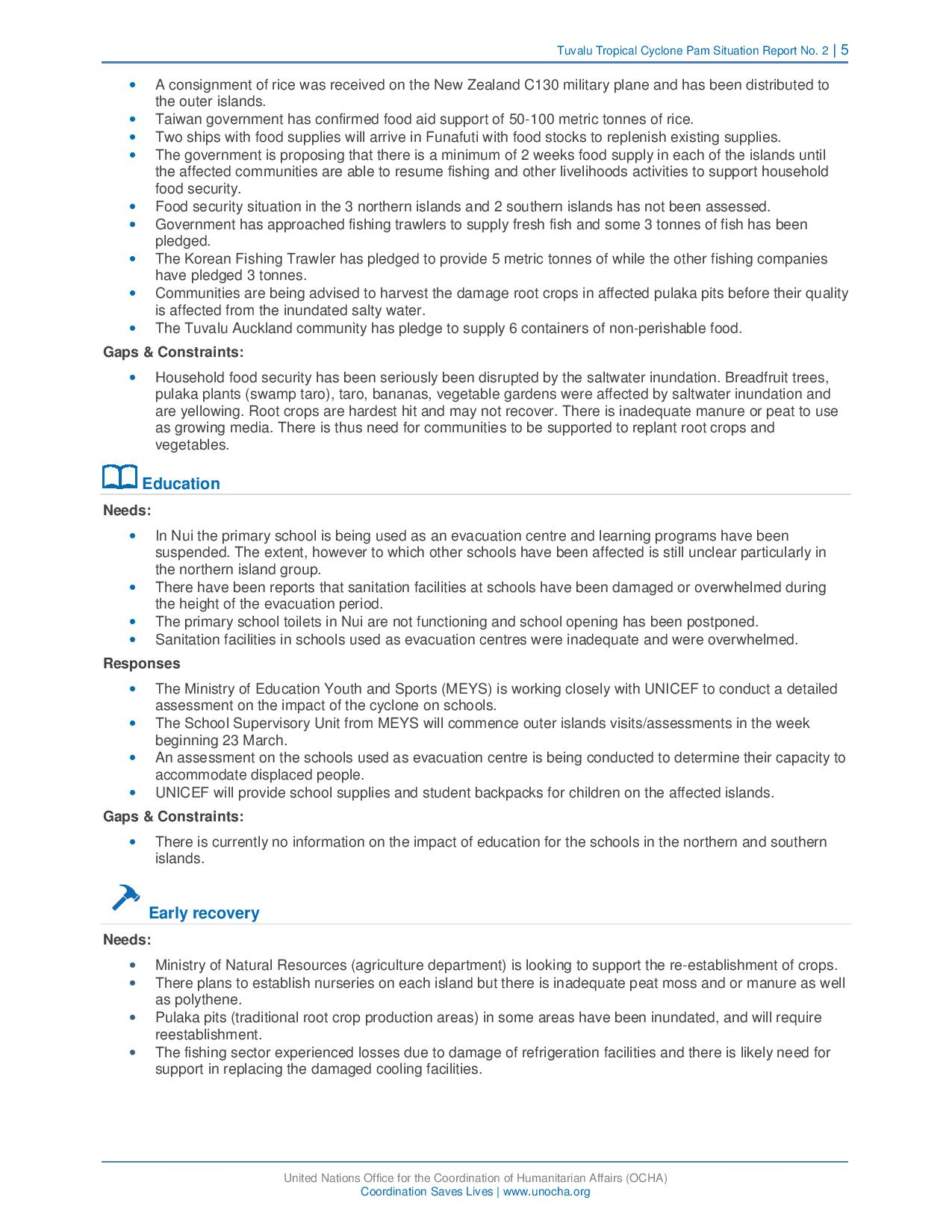 reliefweb.int_sites_reliefweb.int_files_resources_Tuvalu Tropical Cyclone Pam Situation Report No. 2-page-005.jpg