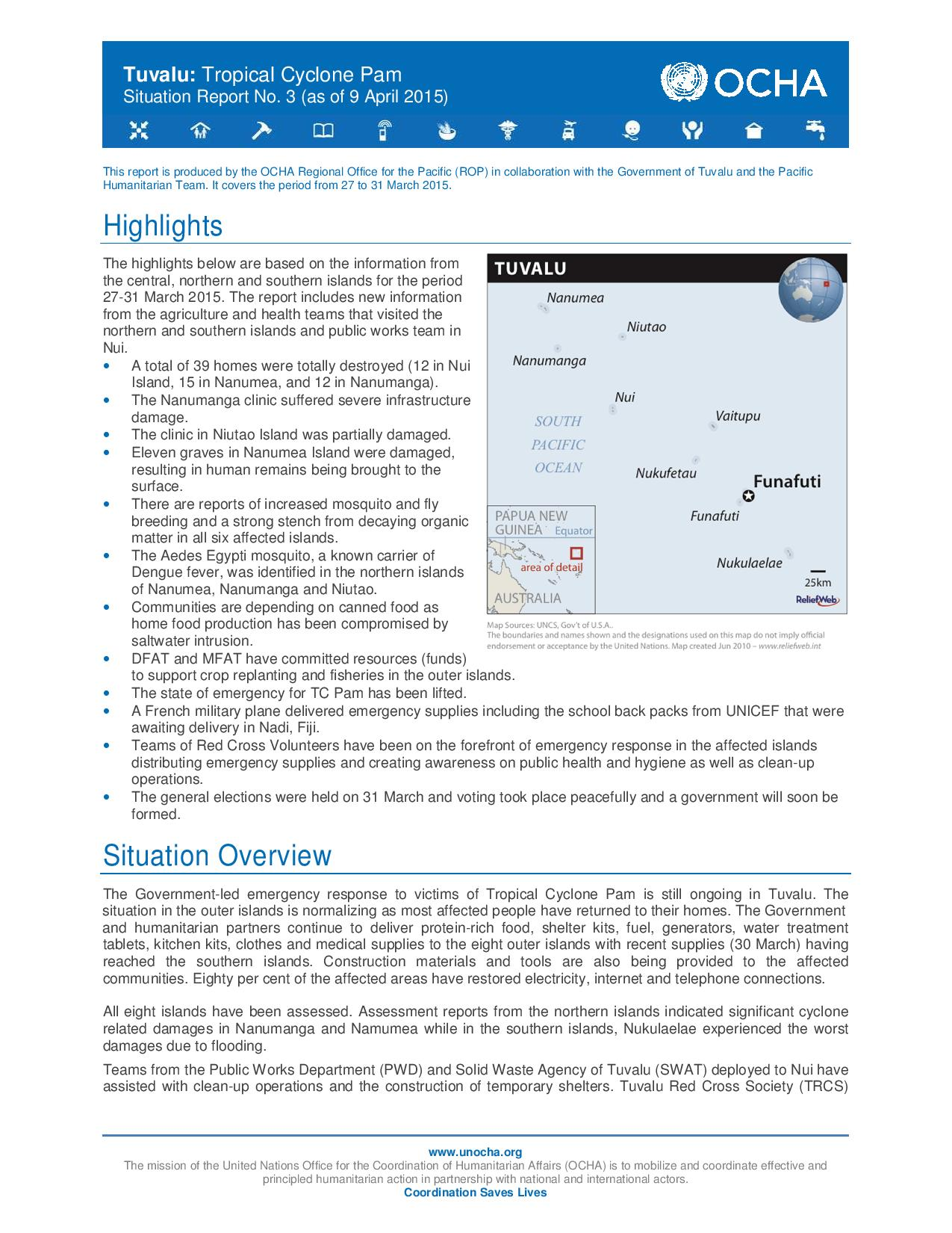 reliefweb.int_sites_reliefweb.int_files_resources_Tuvalu Tropical Cyclone Pam Situation Report No. 3-page-001.jpg