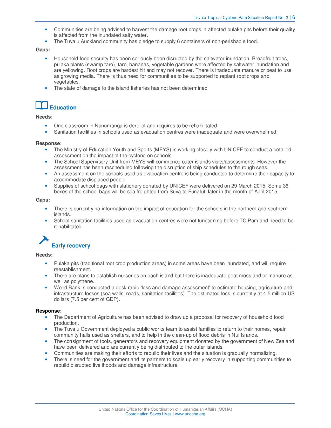 reliefweb.int_sites_reliefweb.int_files_resources_Tuvalu Tropical Cyclone Pam Situation Report No. 3-page-006.jpg