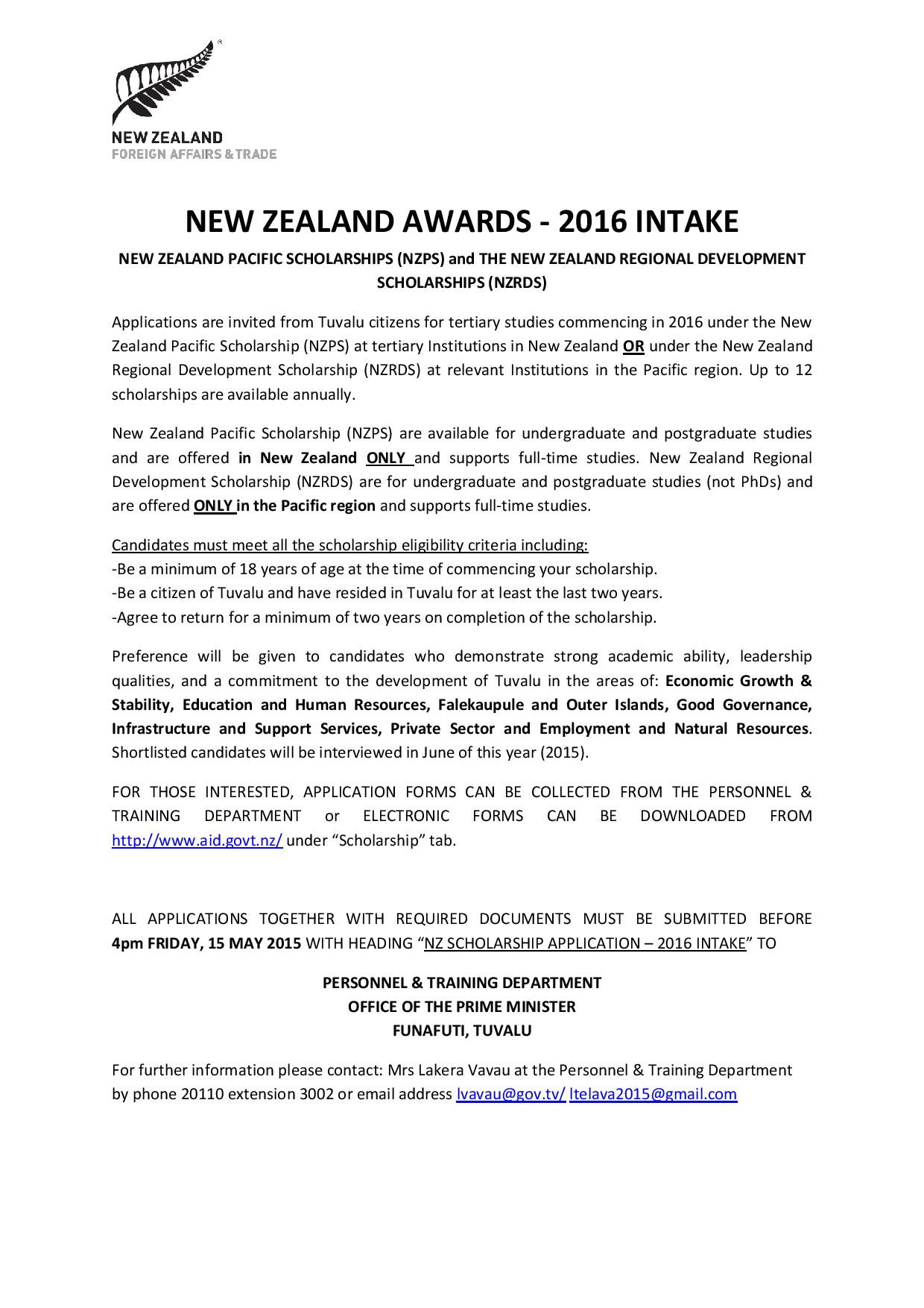 NEW ZEALAND AWARDS advertisement-page-001.jpg