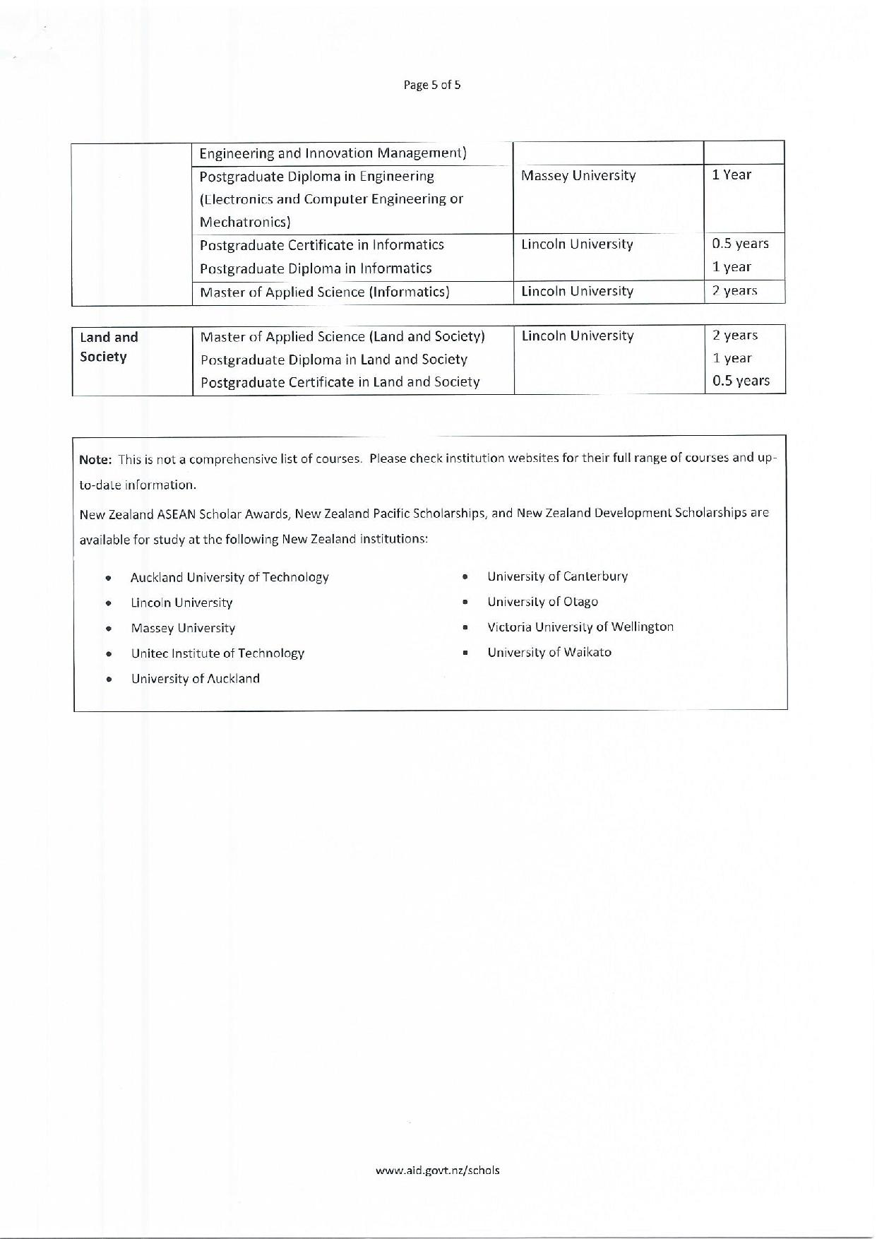 Qualification guidelines-page-013.jpg