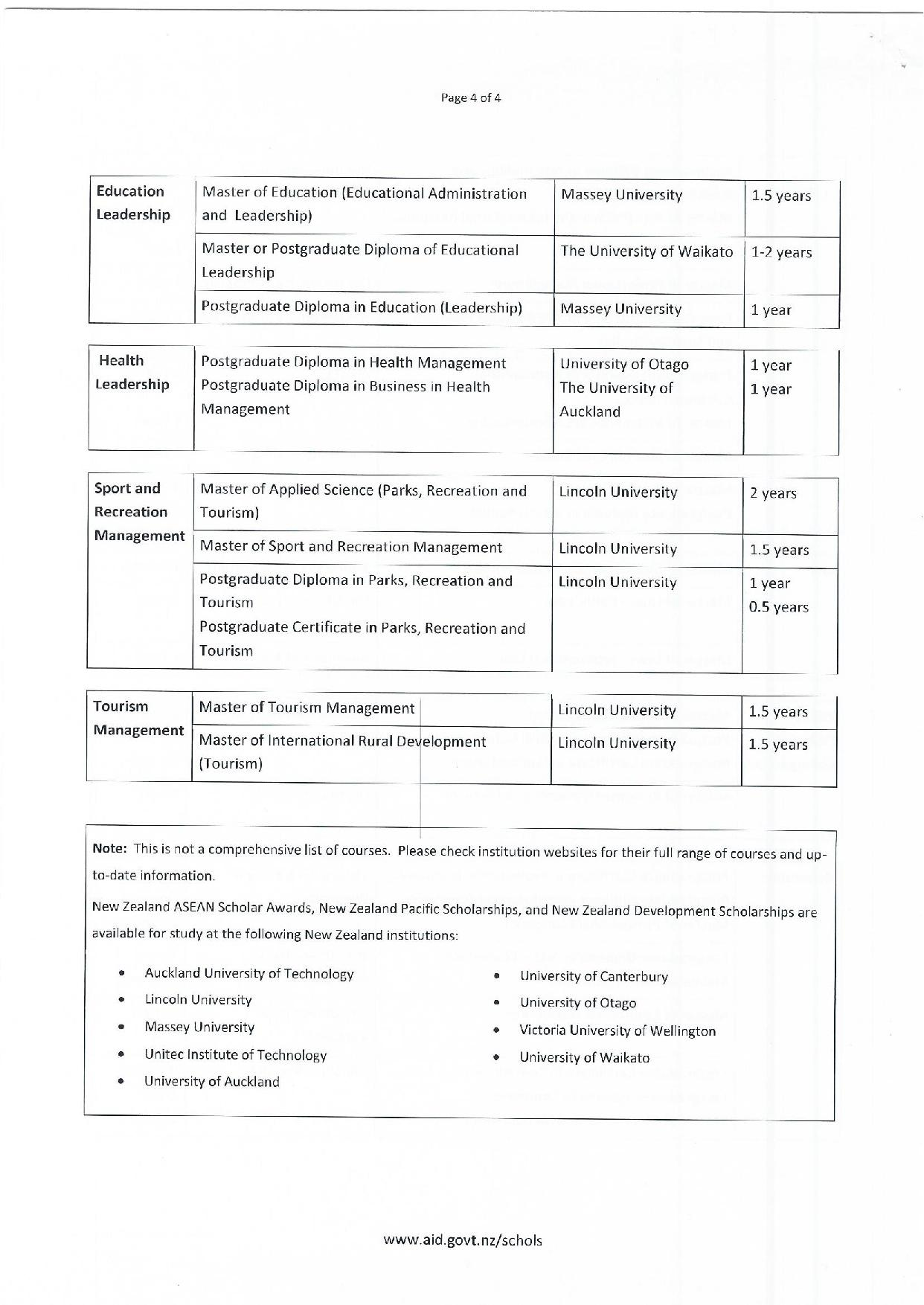 Qualification guidelines-page-020.jpg