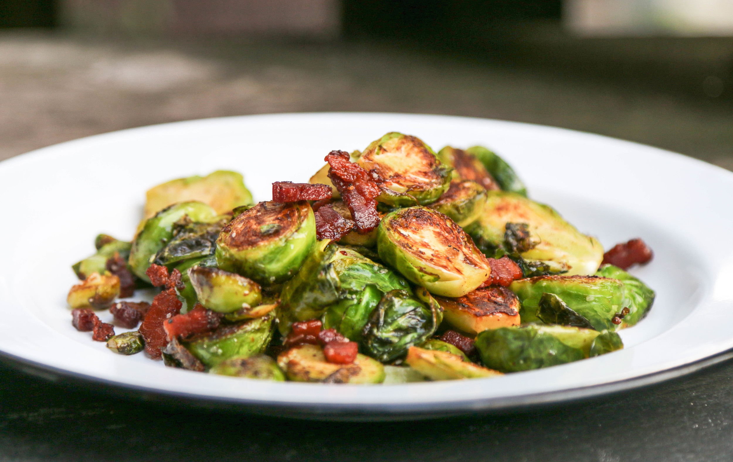 Brussels and Bacon 1.jpg