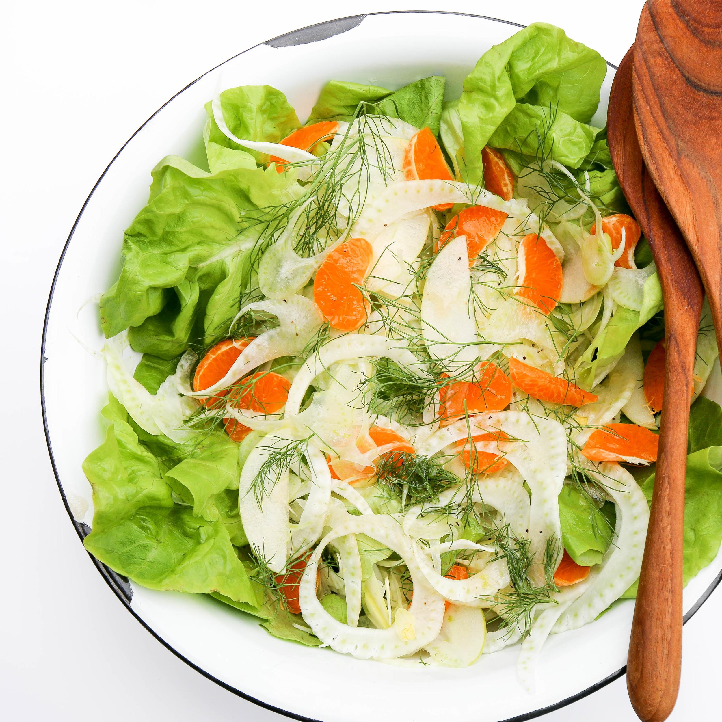 Apple Fennel Salad.jpeg
