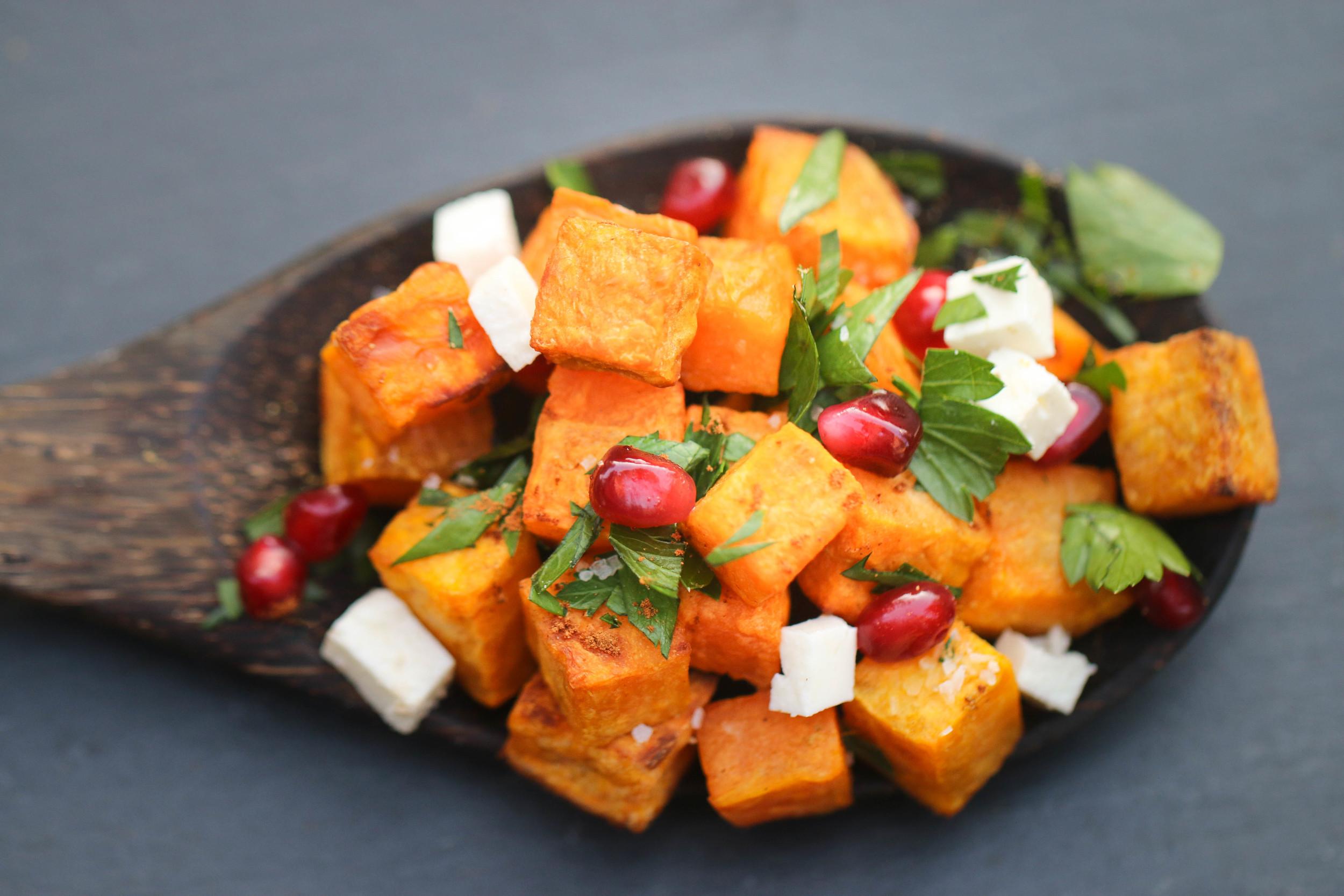 moroccan roasted sweet potato.jpeg