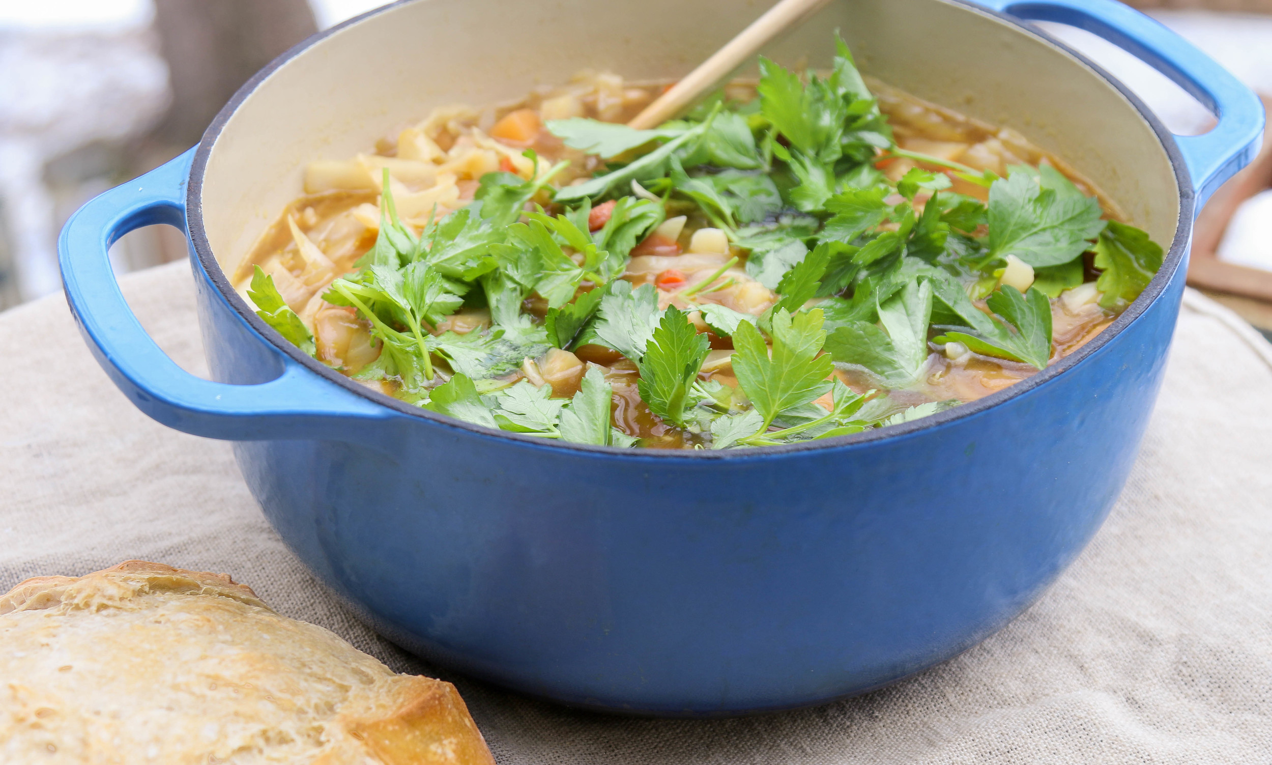 French Cabbage Soup.jpeg