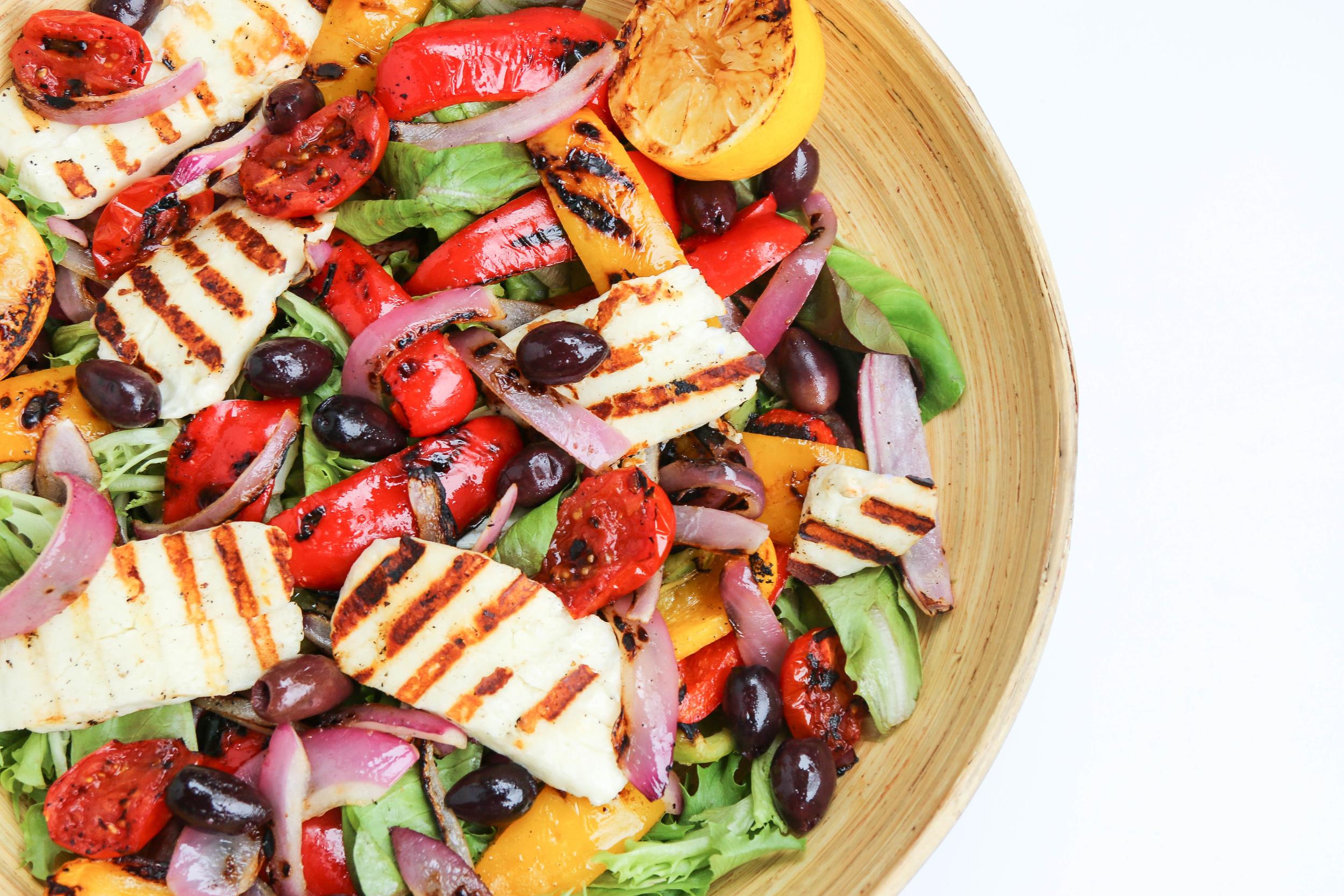 Grilled Greek Salad.jpeg